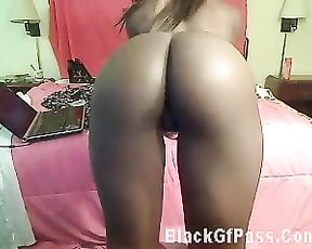 candygirl72's Cam 3