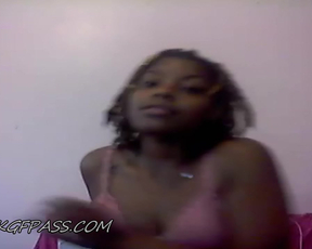 Phone Sex Sexy Voice Ebony